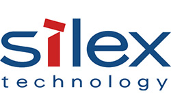 silex technology europe - Logo